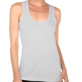 women's t 8 Bit Pulp T Shirt