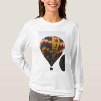 Women's , T-Shirt