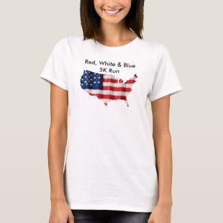 Women's T-shirt-personalize it! T-Shirt