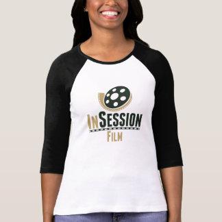 Women's T-Shirt w/ Sleeves