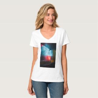 Women's , T-Stir inlove T-Shirt