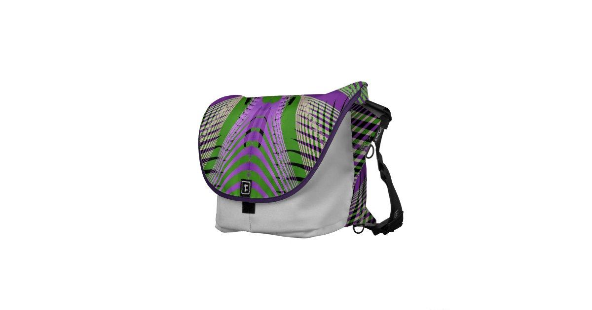 Teen Overnight Bag 65
