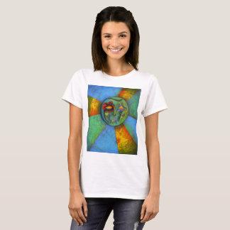 Women's Universal Expression T-shirt