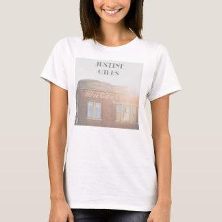 Women's We've Got a Light Shirt