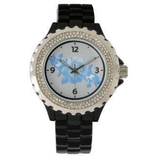 Womens Wrist watch. Watch