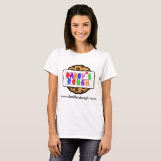 WomensTShirt T-Shirt