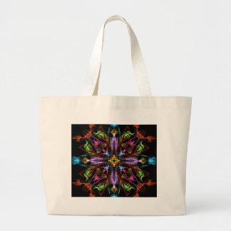 Wonder Tote Bags