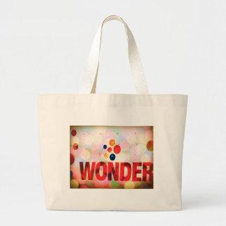 Wonder Bag