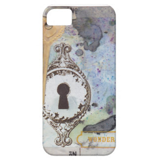 wonder barely there iPhone 5 case