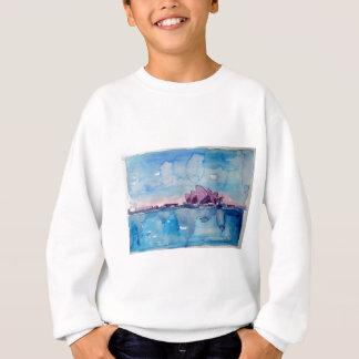 Wonder from Downunder Sydney Sweatshirt