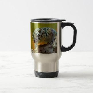 wonder-gecko-2560 mugs