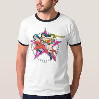 Wonder Girls T-Shirt