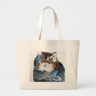 Wonder of Persia Bag
