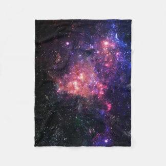 Wonder Universe Blanket