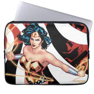 Wonder Woman Comic Cover #12