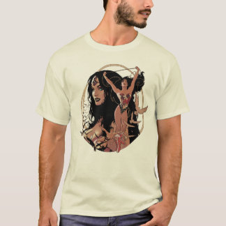 Wonder Woman Comic Cover #150 Graphic T-Shirt