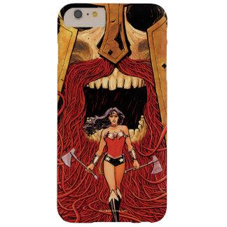 Wonder Woman New 52 Comic Cover #23