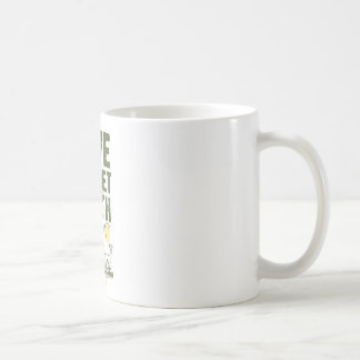 Wonder Woman Save Planet Earth Basic White Mug