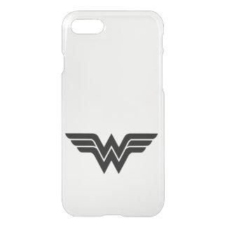 wonder women iPhone 8/7 case