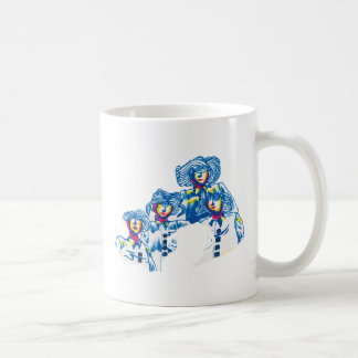 wondercrowd-tentacles coffee mug