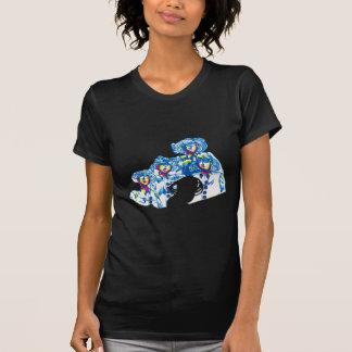 wondercrowd-tentacles T-Shirt