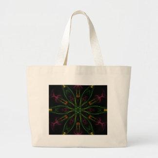 Wonderful Colors Canvas Bags