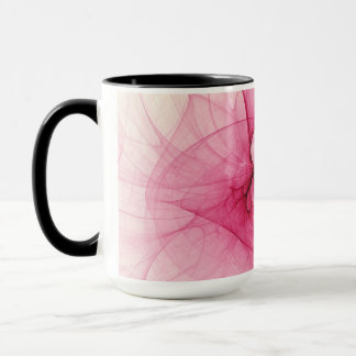 Wonderful Combo Mug In Abstract Design