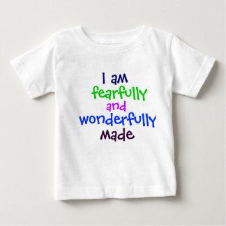 Wonderful Little One Baby T-Shirt