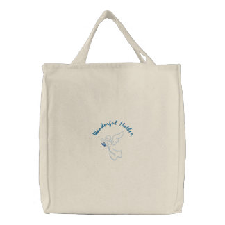 Wonderful Mother Bags