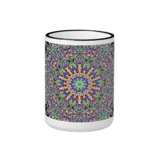 wonderful mug lovely