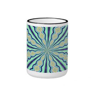 wonderful mug unique