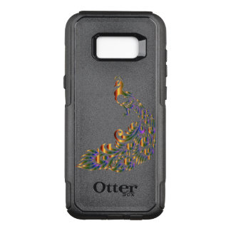 Wonderful OtterBox Samsung Galaxy S8 Case
