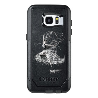 Wonderful Samsung Galaxy S7 Edge Case