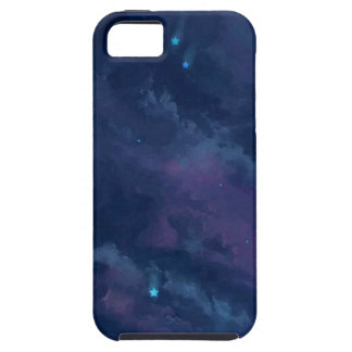 wonderful Star Gaze SKY - Gifts Greetings Dark FUN iPhone 5 Cases