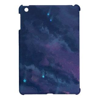 wonderful Star Gaze SKY - Gifts Greetings Dark FUN iPad Mini Covers