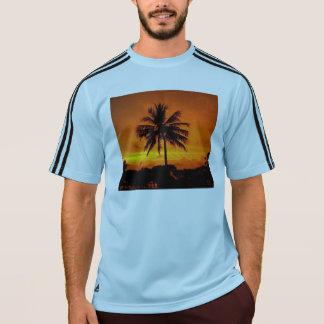 Wonderful Sunset T-Shirt