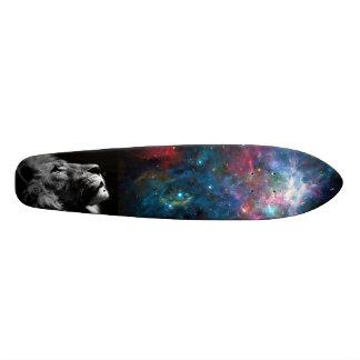 Wondering King Skate Board Decks