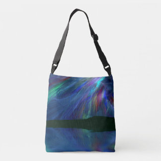 Wonderstrands Tote Bag