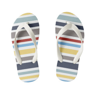 WONZ Limited Little sailor by Shirt to Design Thongs