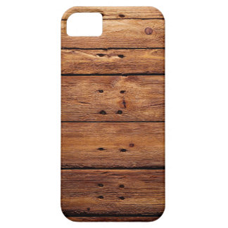 wood floor case for the iPhone 5