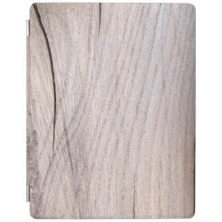 Wood Grain Design iPad Smart Cover iPad Cover