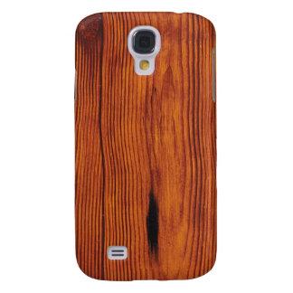 Wood Grain HTC Vivid Case