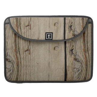 Wood Grain Macbook Pro 15 Inch Laptop Sleeve Sleeve For MacBooks