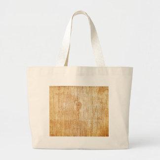 wood.jpg bags