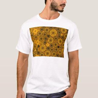 Wood Pile T-Shirt