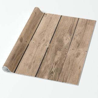 Wood Planks III