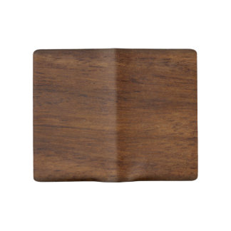 Wood Texture Rugged Construction Large Moleskine Notebook