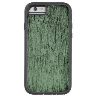 wood texture tough xtreme iPhone 6 case
