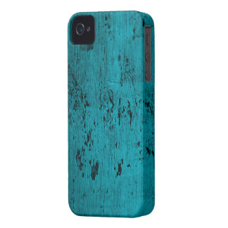 Wood Type  iphone 4 cases
