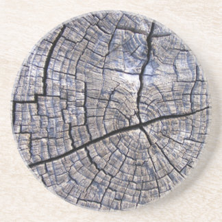 Wood Wooden Drink Coasters